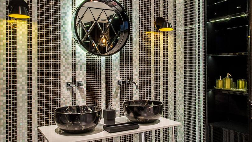Stiati ca exista un concurs pentru cea mai luxoasa baie publica?
