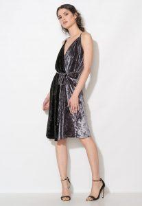 vacanta Fashion Days rochie