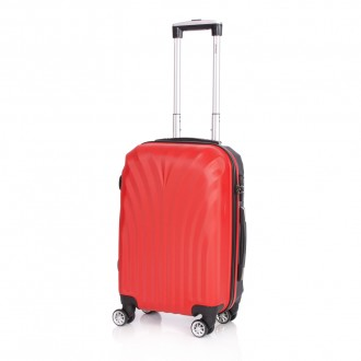 bagaj low cost