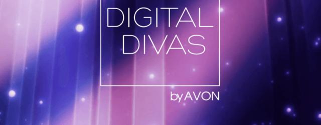 Digital Divas
