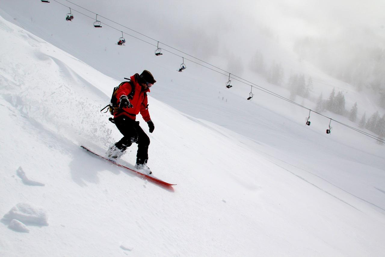 Ski la Bansko (ediția 2018)