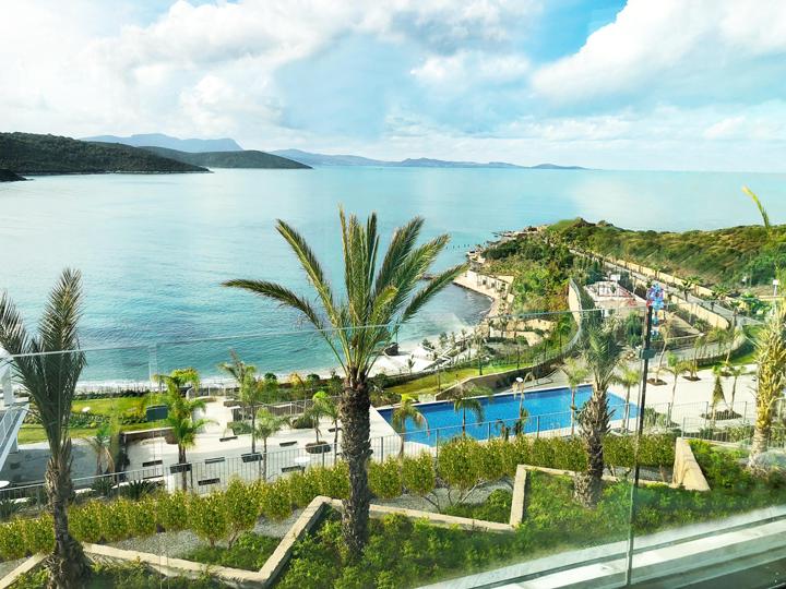 Turcia: cum protejează resorturile turiștii împotriva covid-19